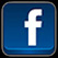 facebooknewsmall